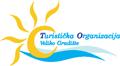 Logo TOVG