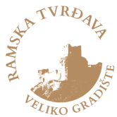Logo u drugoj boji